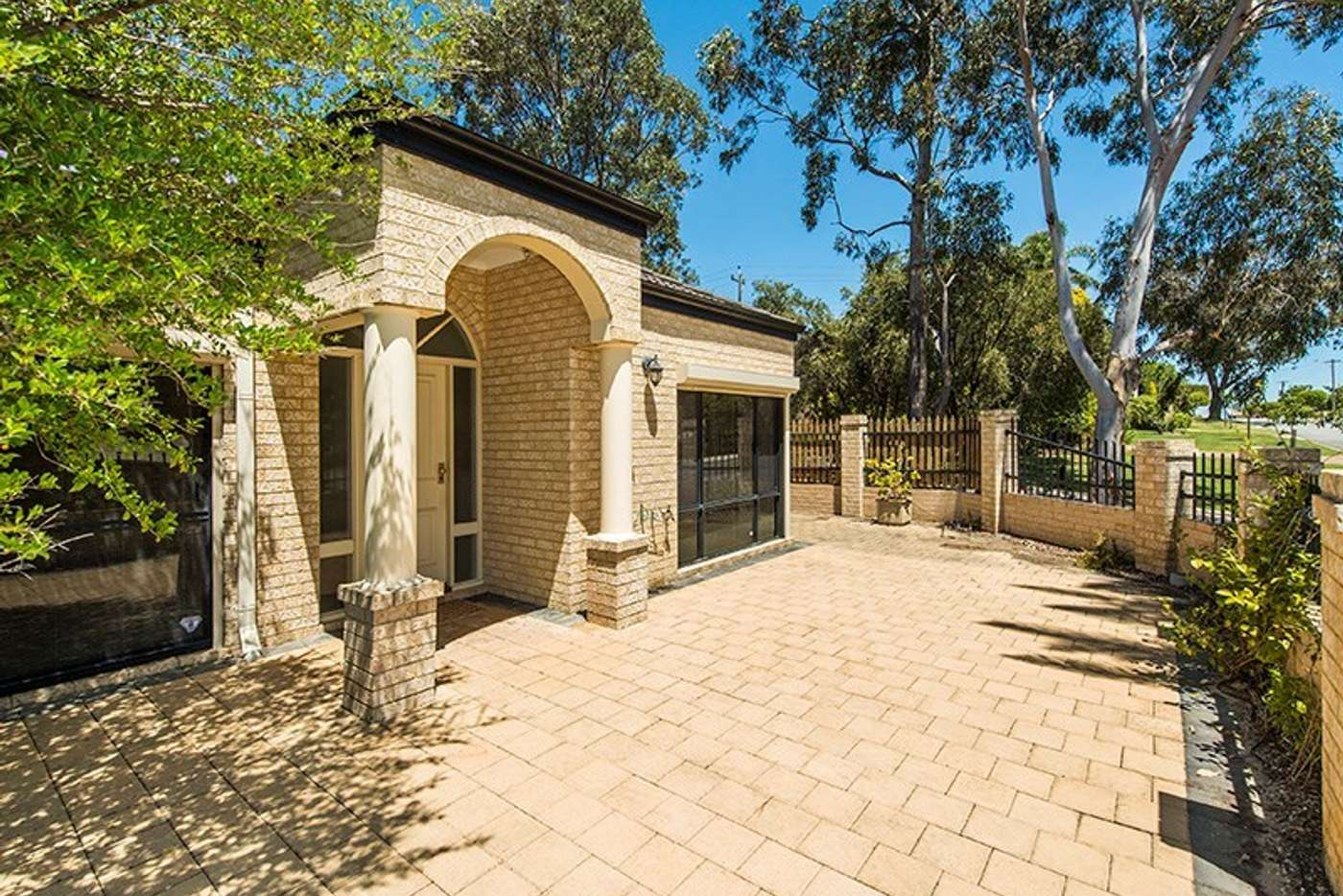 Main view of Homely house listing, 158a Moulden Avenue, Yokine WA 6060