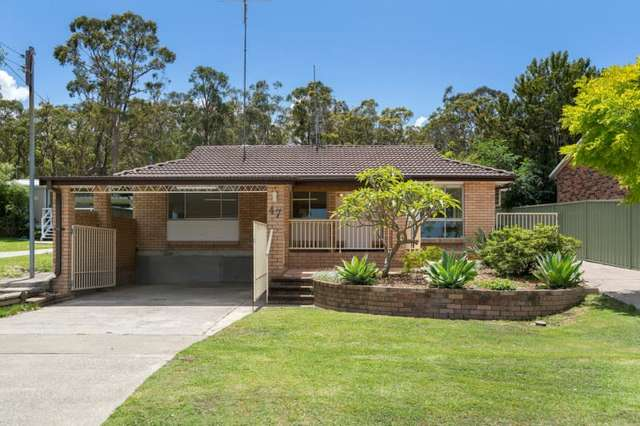 47 Asquith Avenue, Windermere Park NSW 2264
