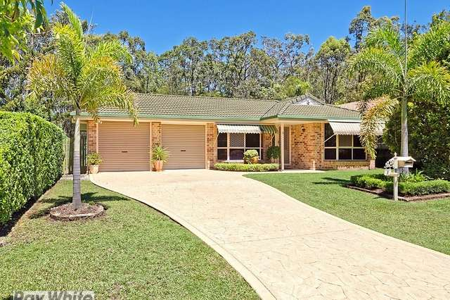 3 Akuna Way, Mango Hill QLD 4509