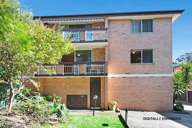 10/169-175 Hampden Road, Wareemba NSW 2046