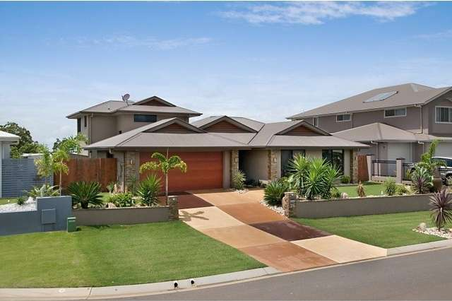 26 Lakeview Terrace, Murrumba Downs QLD 4503