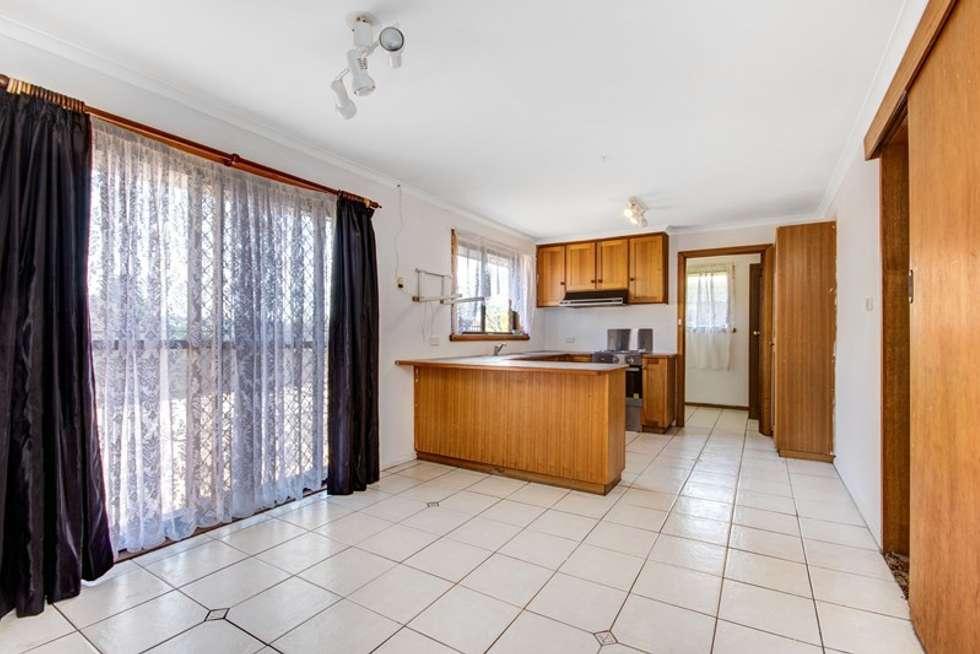 Third view of Homely house listing, 120 Viewbank Road, Newnham TAS 7248