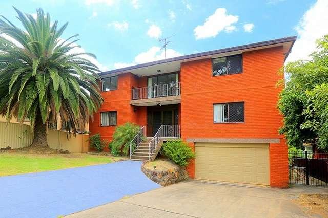32 Higgins Street, Condell Park NSW 2200