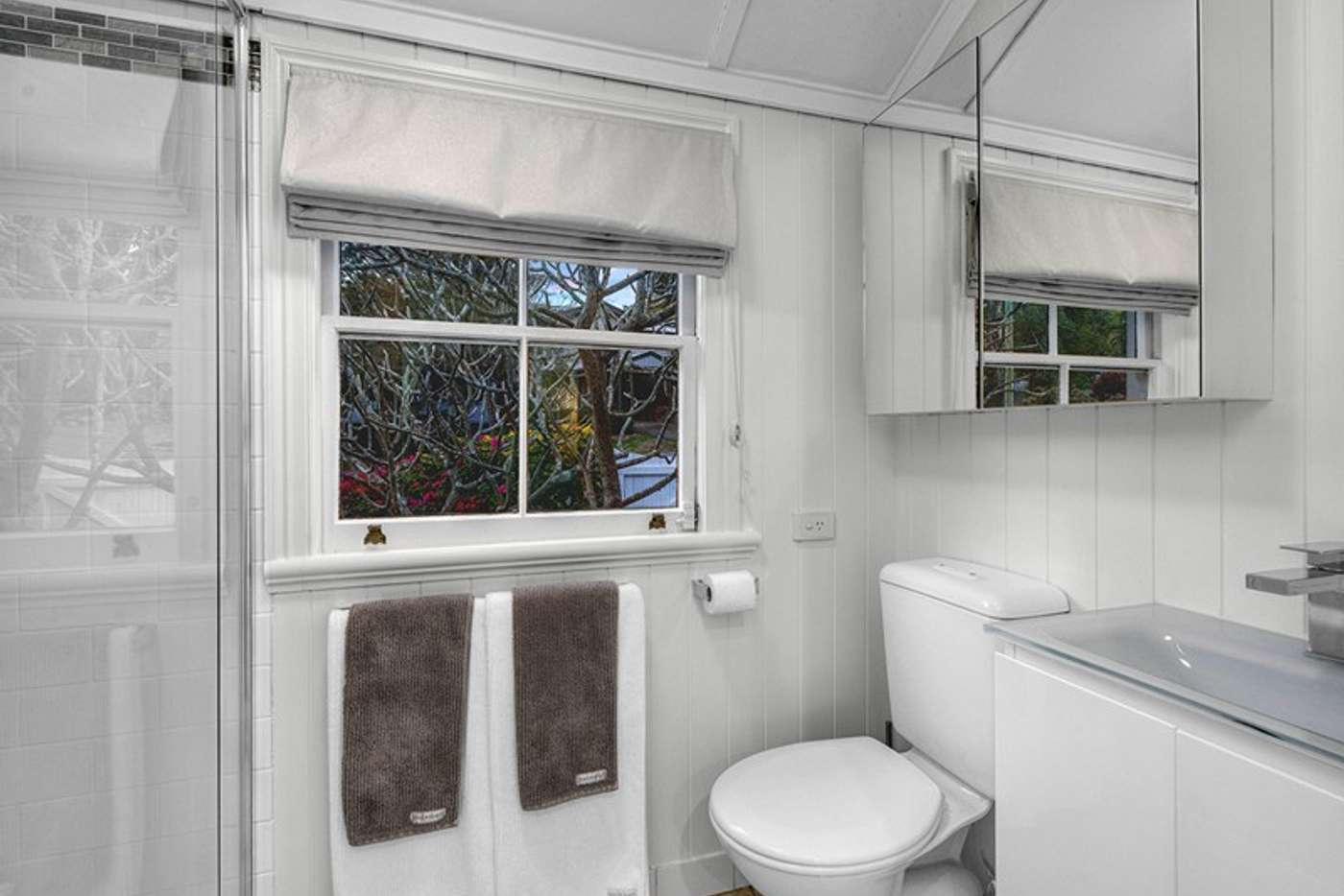 Seventh view of Homely house listing, 26 Soudan Street, Bardon QLD 4065