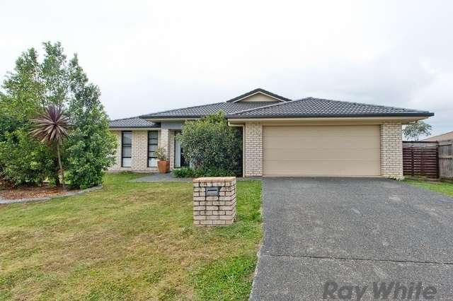 24 Swann Road, Bellmere QLD 4510