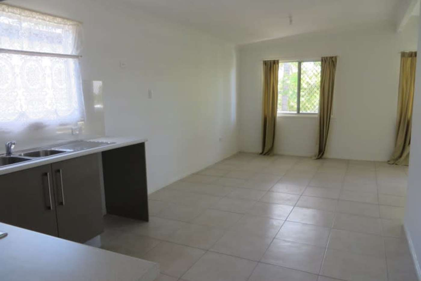 Seventh view of Homely house listing, 40 Summer Street, Deception Bay QLD 4508
