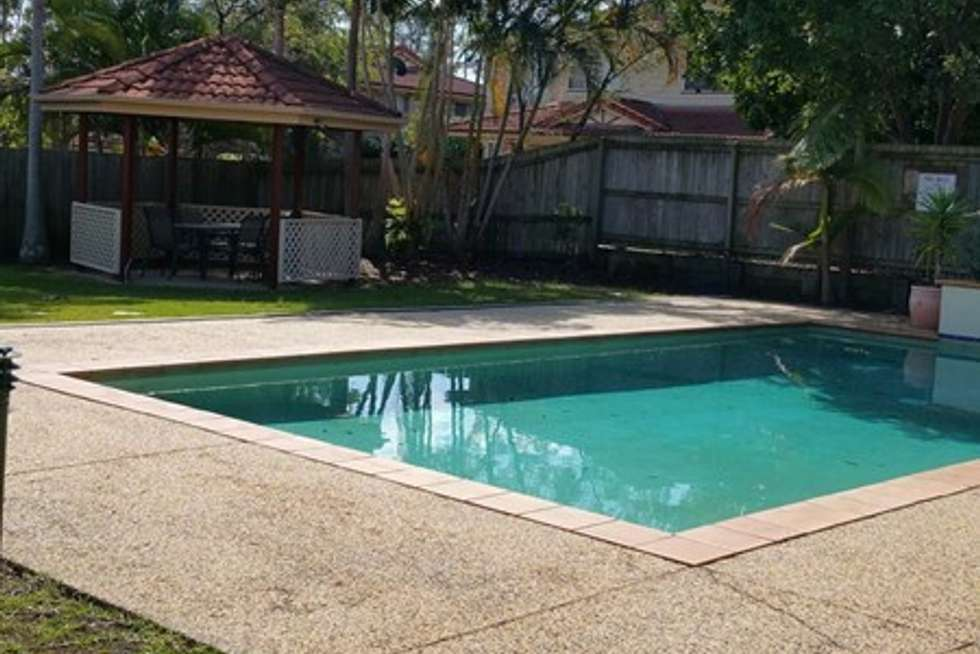 Fifth view of Homely townhouse listing, 7/2 Denison Court, Capalaba QLD 4157