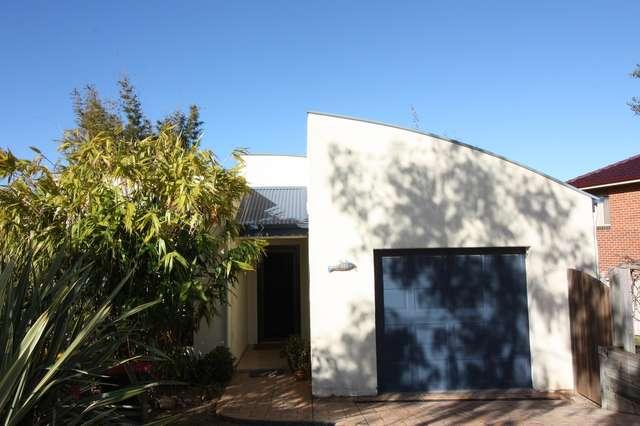 4 The Pannicle, Manyana NSW 2539