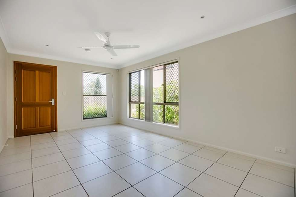 Third view of Homely townhouse listing, 2/118 Long Street, Cleveland QLD 4163