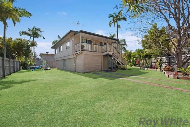 3 Davies Court, Deception Bay QLD 4508