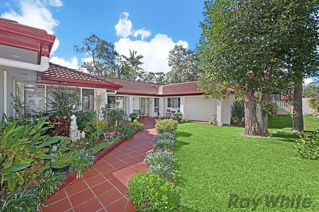 8 Government Road, Summerland Point NSW 2259