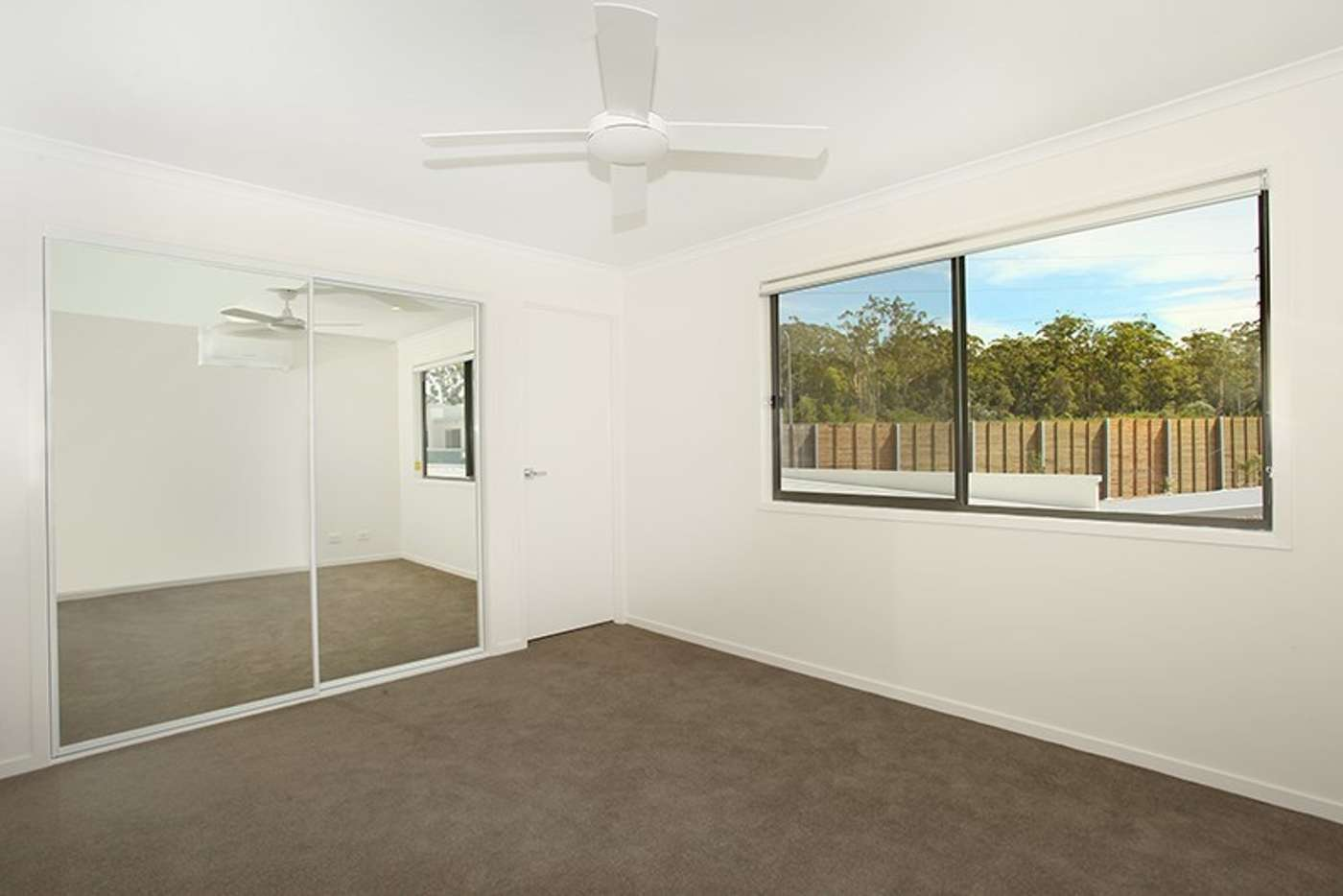 Sixth view of Homely townhouse listing, 59/14-16 Toral Drive, Buderim QLD 4556