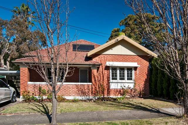 34a Forsyth Street, Willoughby NSW 2068
