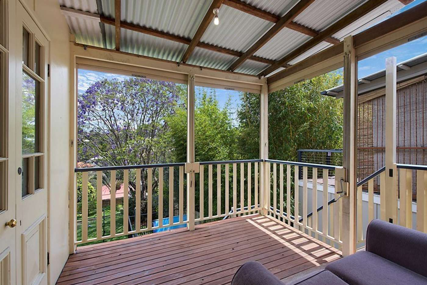 Seventh view of Homely house listing, 268 Enoggera Road, Newmarket QLD 4051
