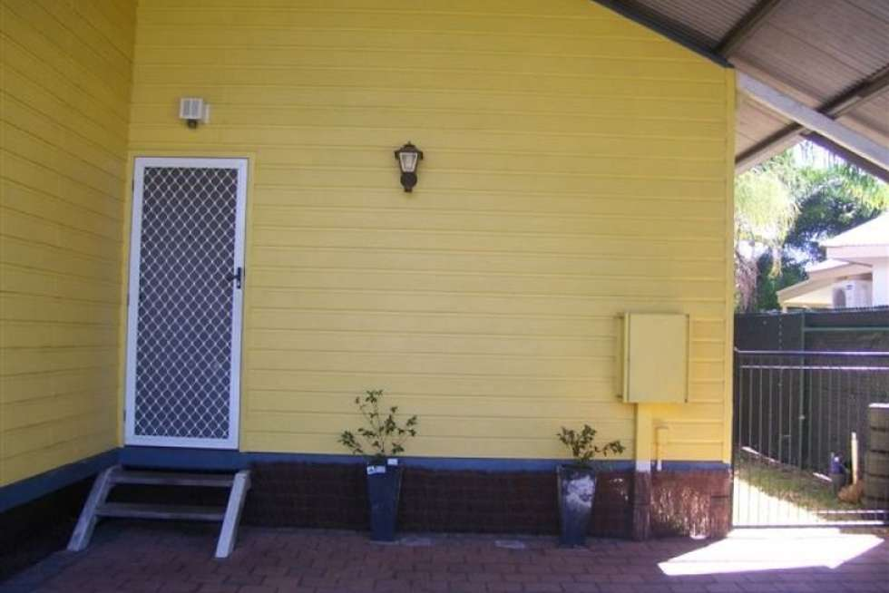 Fifth view of Homely house listing, 9 Corypha Circuit, Durack NT 830