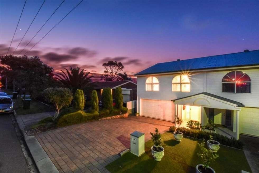 Third view of Homely house listing, 17B Domain Street, Moana SA 5169