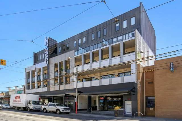 112/405 High Street, Northcote VIC 3070