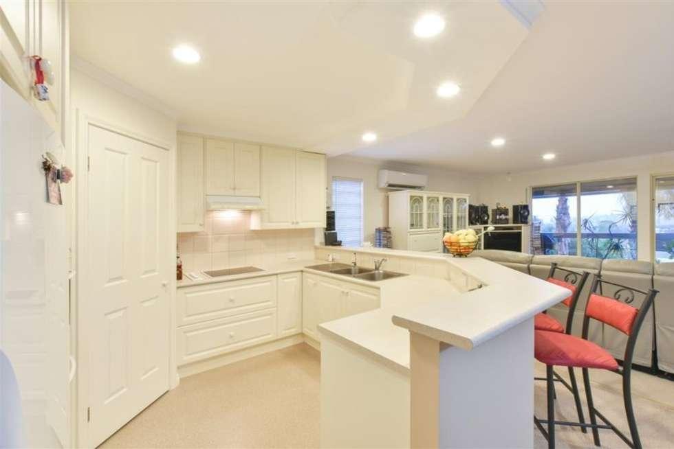 Fourth view of Homely house listing, 17B Domain Street, Moana SA 5169