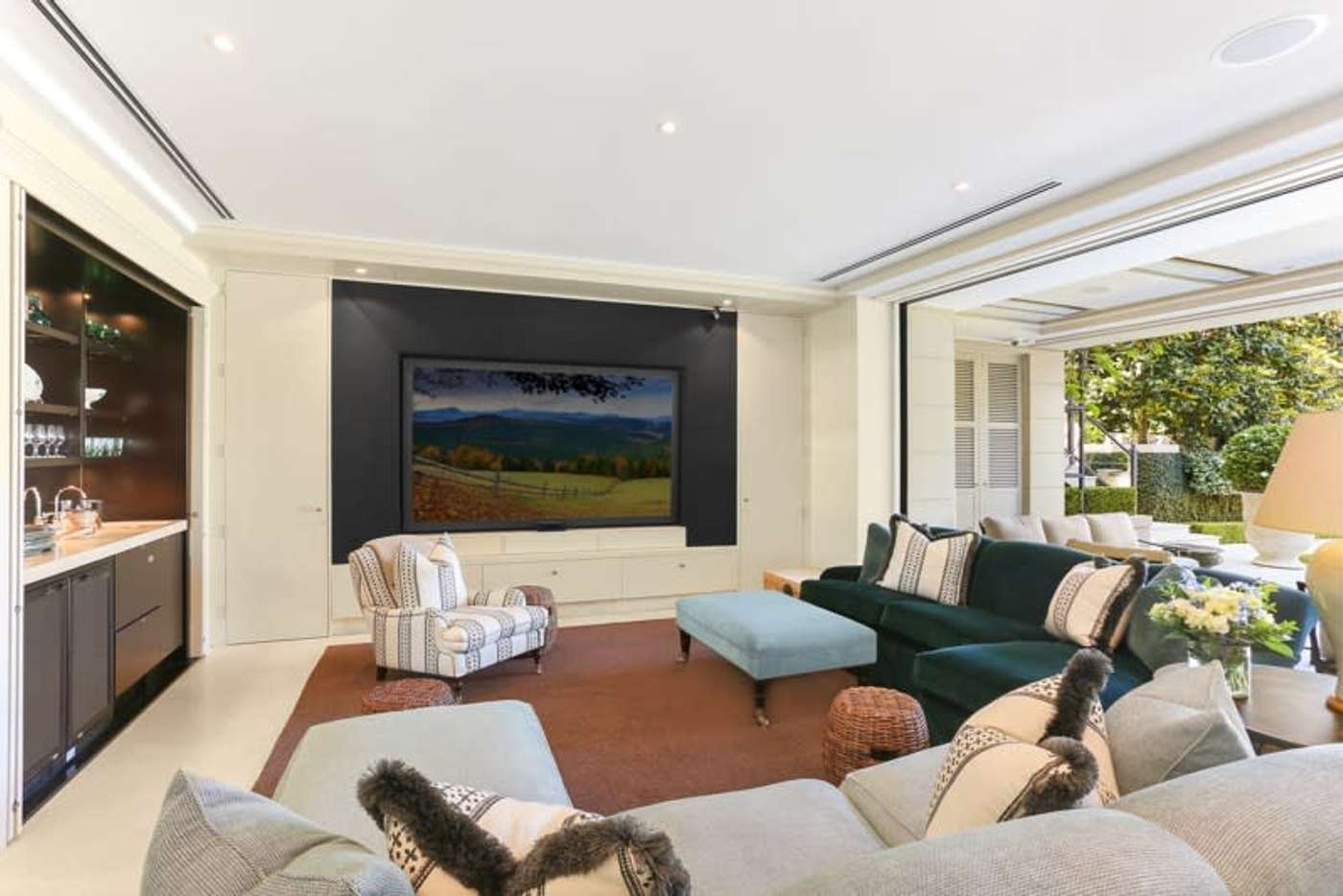 Seventh view of Homely house listing, 9 Black Street, Vaucluse NSW 2030