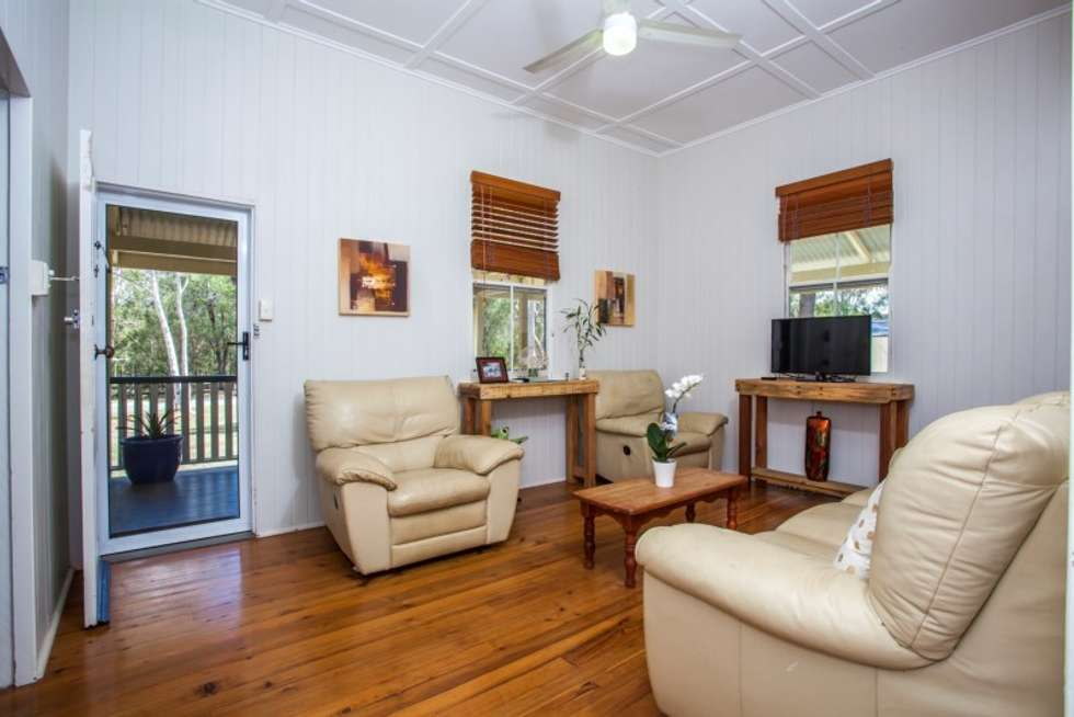Fifth view of Homely house listing, 56 Carriage Way, Cooroibah QLD 4565
