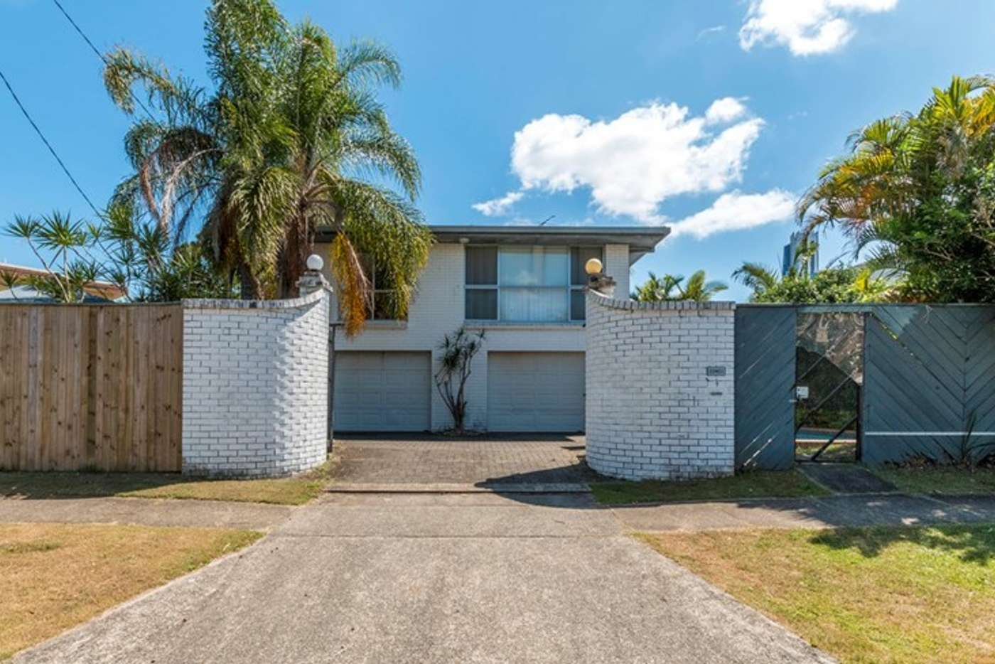 Main view of Homely house listing, 9 Sunset Boulevard, Surfers Paradise QLD 4217
