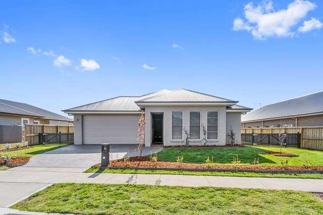 46 MacKellar Circuit, Mittagong NSW 2575