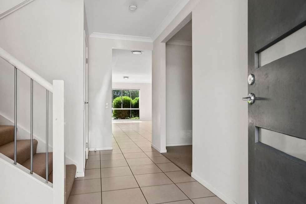 Second view of Homely house listing, 7 Inverness Place, Peregian Springs QLD 4573