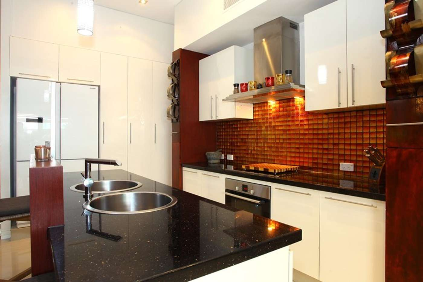 Seventh view of Homely villa listing, 2/21 Wildwood Court, Surfers Paradise QLD 4217
