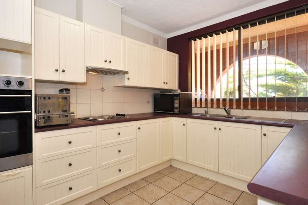 Third view of Homely house listing, 42 Greenfield Road, Seaview Downs SA 5049