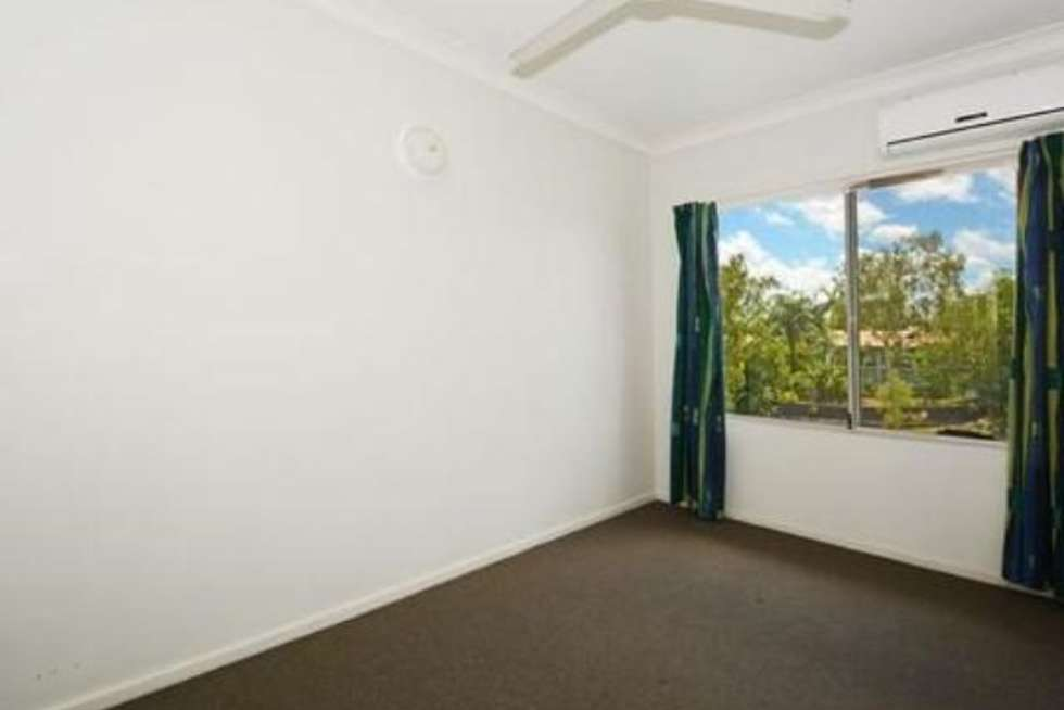 Third view of Homely unit listing, 17/44 Lorna Lim Terrace, Driver NT 830