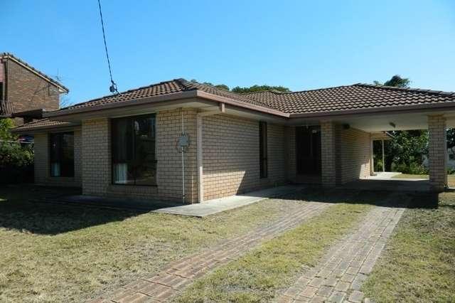 87 Sumners Road, Jamboree Heights QLD 4074