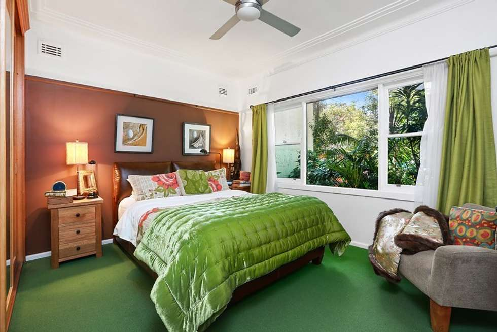 Fifth view of Homely house listing, 9 St Peters Street, St Peters NSW 2044