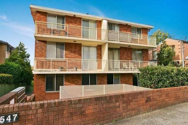 1/547 Victoria Road, Ryde NSW 2112
