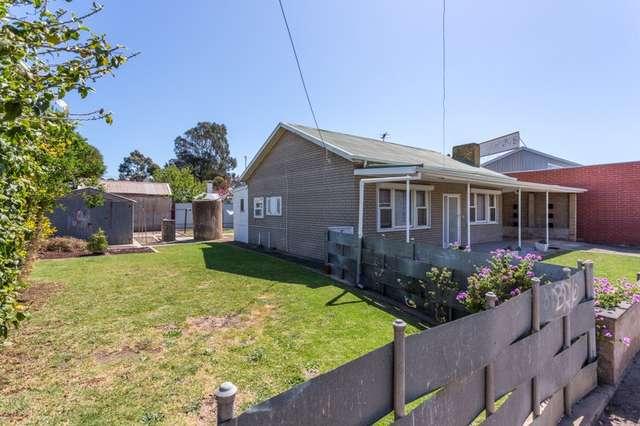 25 Liddon Place, Port Adelaide SA 5015