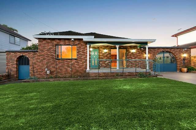 7 Crescent Road, Caringbah South NSW 2229