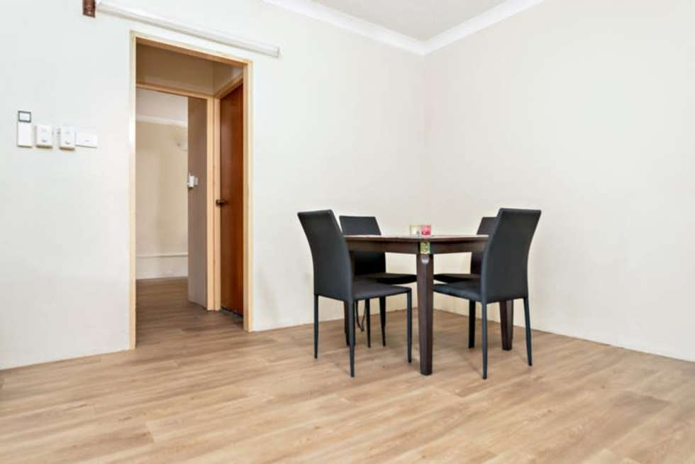 Third view of Homely unit listing, 3/112 The Esplanade, Darwin City NT 800