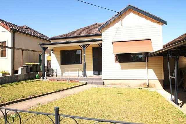 30 Byer Street, Enfield NSW 2136