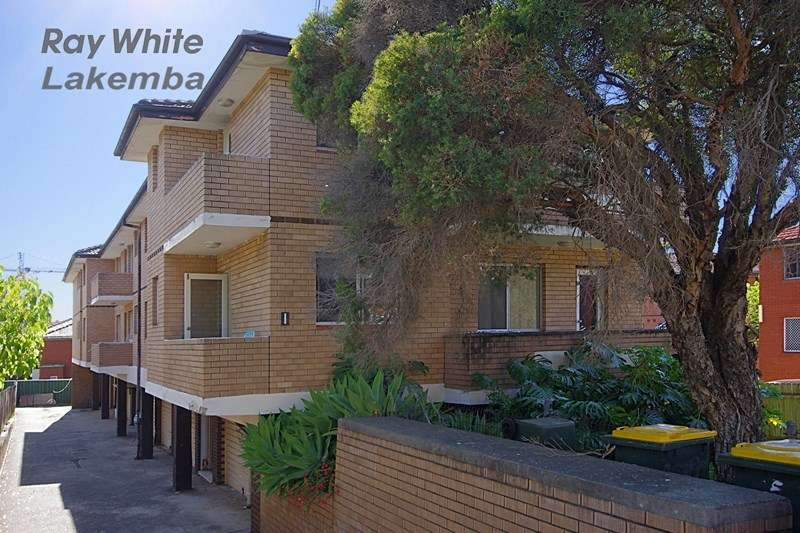 Main view of Homely unit listing, 1/1 Colin Street, Lakemba, NSW 2195