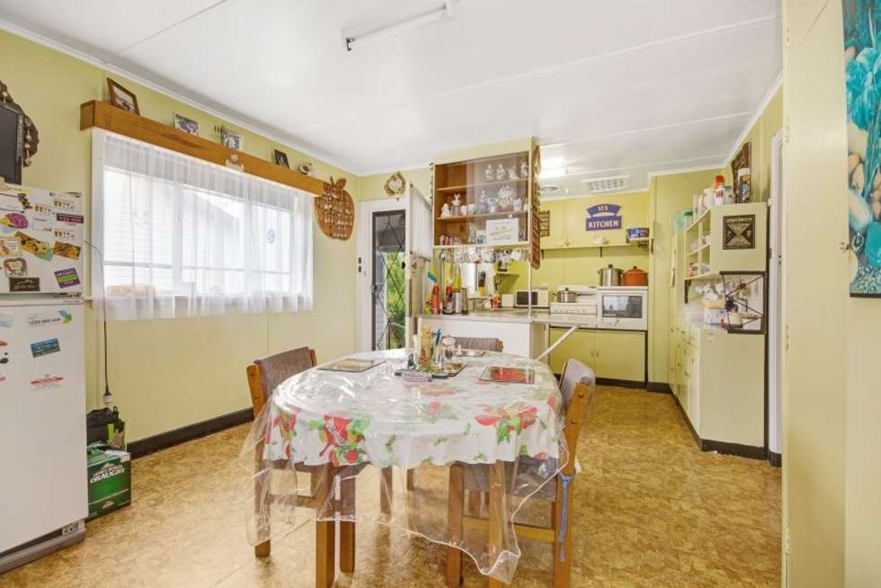 Third view of Homely house listing, 33 Sturt Crescent, Mayfield TAS 7248