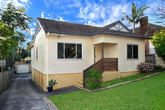 46 Taronga Avenue, Mount Saint Thomas NSW 2500