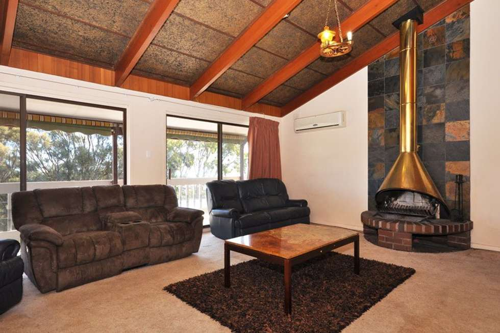 Fourth view of Homely house listing, 42 Greenfield Road, Seaview Downs SA 5049