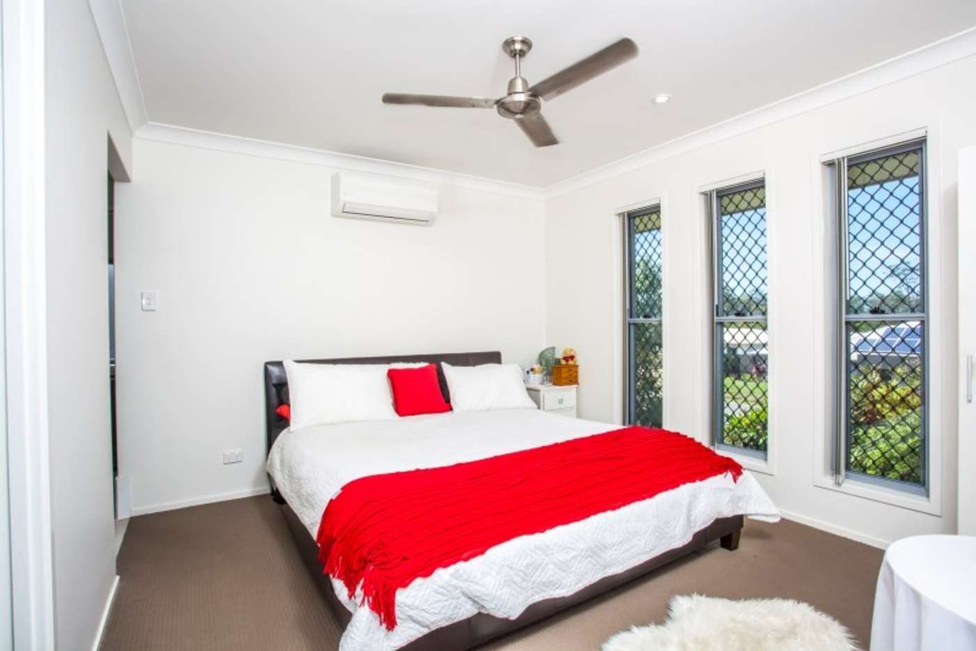 Seventh view of Homely house listing, 34 Morinda Circuit, Noosaville QLD 4566