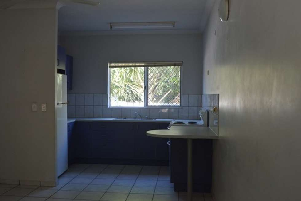 Second view of Homely townhouse listing, 4/15 Westralia Street, Stuart Park NT 820