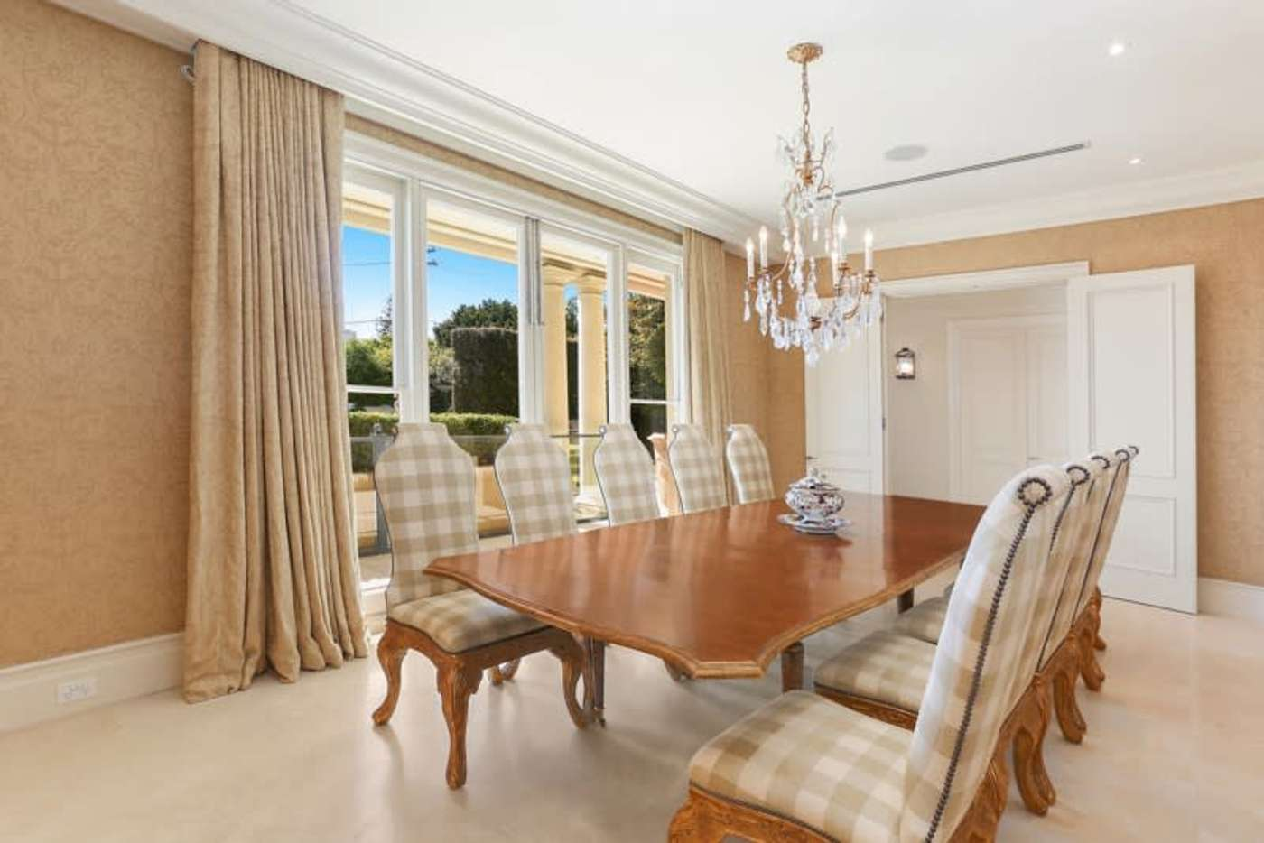 Sixth view of Homely house listing, 9 Black Street, Vaucluse NSW 2030
