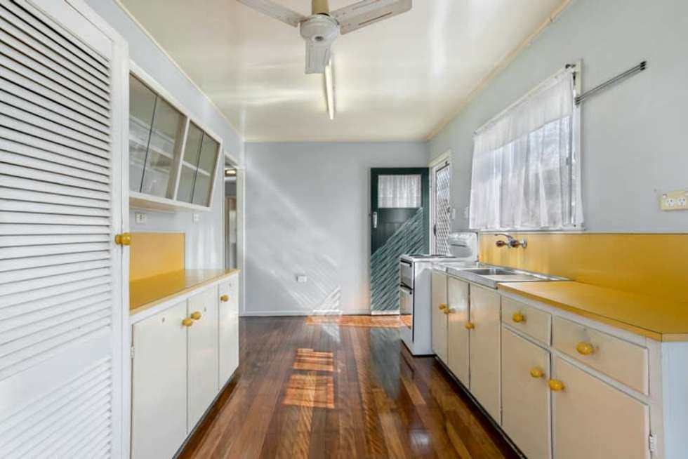 Third view of Homely house listing, 10 Connors Street, Graceville QLD 4075