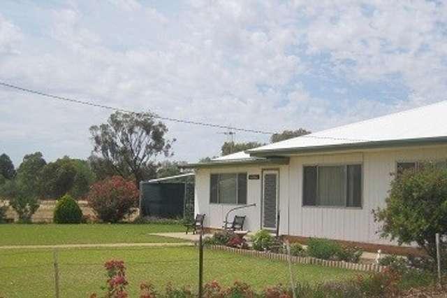 27 Armitree Street, Gulargambone NSW 2828