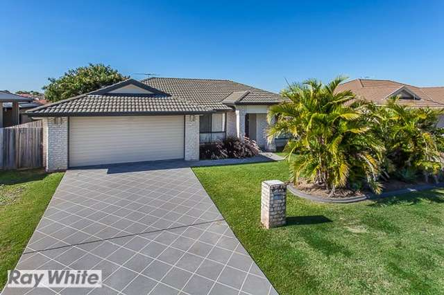 11 Castlereagh Street, Murrumba Downs QLD 4503