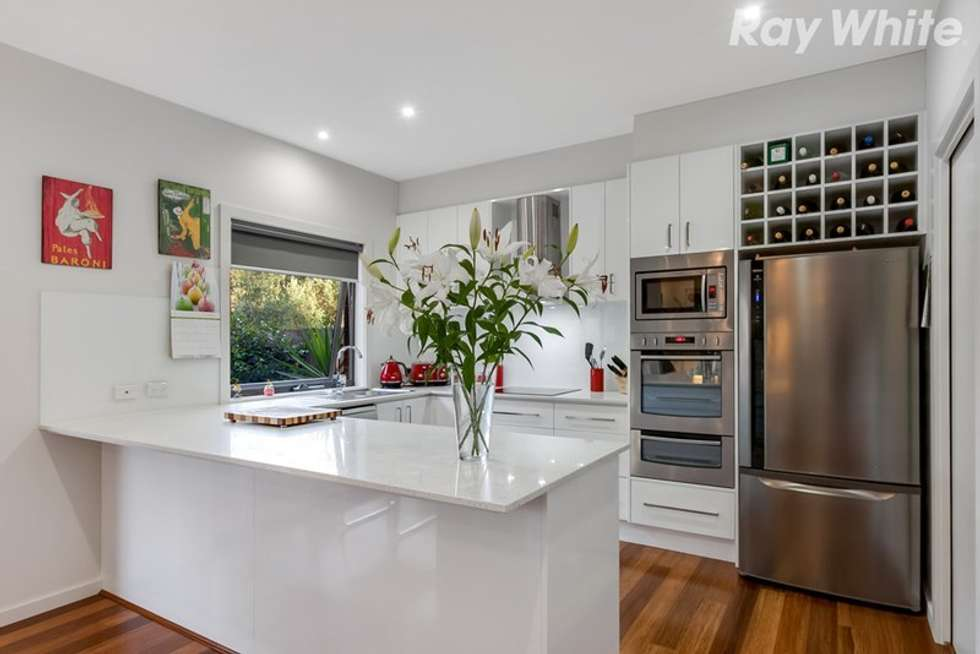 Fifth view of Homely unit listing, 1/6 Ivon Street, Bayswater North VIC 3153
