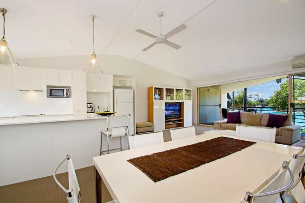 Fourth view of Homely unit listing, 3/106 Noosa Parade, Noosaville QLD 4566