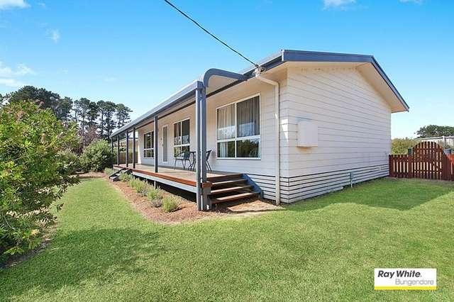 27 Rosamel Street, Gundaroo NSW 2620